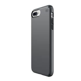 Speck Presidio case for iPhone 7 Plus - Grey/Grey